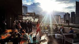 roof top bars in melbourne melbourne s best rooftop bars summer 2017