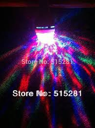 party light rentals photo collection party lights new