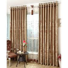 Patterned Curtains And Drapes Blackout Curtains U0026 Drapes Light Blocking Curtains