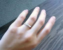 groom wedding band groom ring etsy