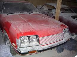 toyota celica gt for sale uk toyota celica 1600 gt coupe sold 1976 on car and