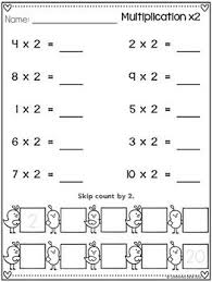 the 25 best multiplication facts worksheets ideas on pinterest