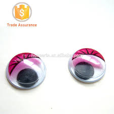 blinking doll eyes blinking doll eyes suppliers and manufacturers