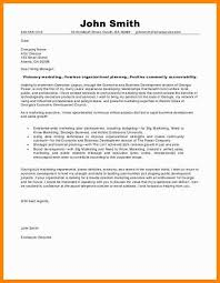sales marketing cover letter event specialist cover letter sample