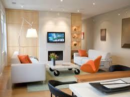 Wohnzimmer Modern Einrichten Bilder Wohnzimmer Modern Einrichten U2013 Kalte Oder Warme Töne U2013 Ragopige Info