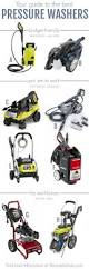 36 best pw images on pinterest pressure washers engine and electric