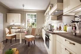 K Henzeile Im Angebot Landhaus Einbauküche Norina 7365 Magnolia Küchen Quelle