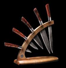 sharpest kitchen knives interestin vintage what is the best kitchen knife set collection