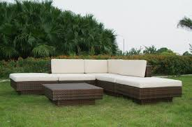 wicker outdoor furniture sydney cheap home design inspirations
