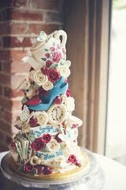 34 best tea images on pinterest health birthday cake for mother