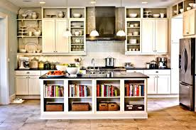 Buy Replacement Kitchen Cabinet Doors Can You Buy Kitchen Cabinet Doors Only