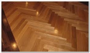 Engineered Flooring Installation Stunning Floating Engineered Wood Flooring Design Of Floating