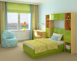 inspiring outdoorinspired big boy room and ideas about boys room