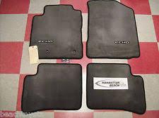 floor mats for toyota toyota echo floor mats ebay