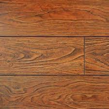 Laminate Flooring Samples Cinnamon Laminate Flooring Flooring The Home Depot