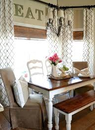 kitchen drapery ideas kitchen curtains ideas stunning kitchen window curtain ideas