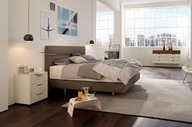 Inexpensive Bedroom Furniture Bedroom Furniture Inspirations For New Bedroom Furniture New
