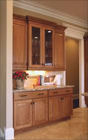 Replacement Doors And Drawer Fronts For Kitchen Cabinets by Kitchen Custom Cabinet Doors Base Cabinets Flat Panel Cabinets