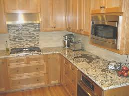 backsplash fresh paintable wallpaper backsplash cool home design