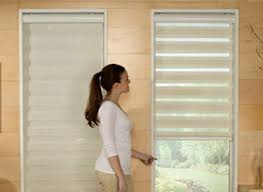 American Windows And Blinds Blinds Max Custom Blinds U0026 Shades Official Site