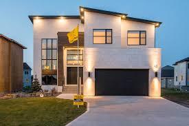 build a home 117 chataway blvd for sale tuxedo winnipeg bobby l