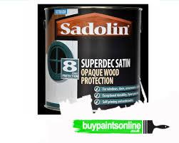 ral 7044 sadolin superdec woodcare sadolin ral colours buy