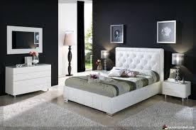 Schlafzimmer Hochglanz Beige Moderne Schlafzimmer Hochglanz 28 Haus Design Ideen