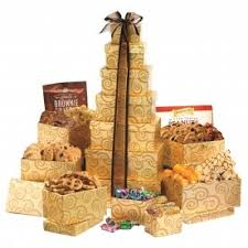 Thinking Of You Gift Baskets Thinking Of You Gift Baskets Just Because Gift Baskets