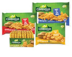products cavendish farms canada