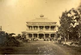 southern plantation home plans ho u0027okuleana old plantation