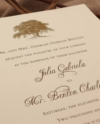 thermography wedding invitations best collection of thermography wedding invitations in usa 6819