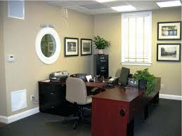 Office Desk Decoration Ideas Excellent Professional Office Decorating Ideas Professional Office