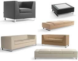 Italian Armchairs Contemporary Luxury Italian Reception Seating Designer Sofas Armchairs And
