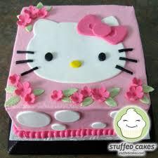 108 best cake designs images on pinterest cake designs cakes