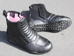 womens boots rocket joe rocket s trixie waterproof boots rider magazine