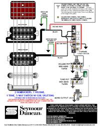 godin lg hmb wiring diagram harmony central