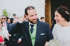 a illos de boda no sólo bodas