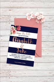 25 best gold save the dates ideas on pinterest wedding save the