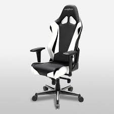 Good Desk Chair For Gaming by Oh Rv001 Nw Racing Series Gaming Chairs Dxracer Official
