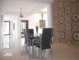 Esszimmer Tuebingen Haus Zum Kauf In Marrakesch Marrakech Luxusvilla In Marrakesch