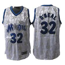 adidas s 32 shaquille o neal authentic white limited