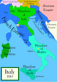Map Of Italy And Switzerland by Atlas Of Italy Wikimedia Commons