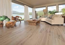 laminate flooring quality akioz com
