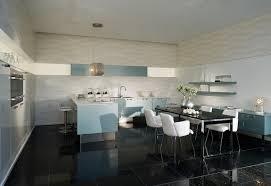 offene k che ideen offene küchen planen ideen für eine wohnküche