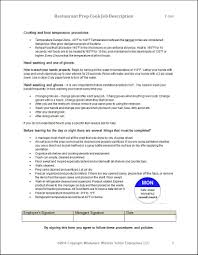sous chef resume sample culinary instructor cover letter cosmetology teaching jobs lawteched