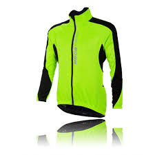 bike riding vest wind cycle promotion shop for promotional wind cycle on aliexpress com