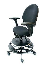 fauteuil baquet bureau chaise baquet de bureau siege siege de bureau baquet sparco