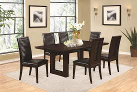 dining room tables miami 105721 23 23 chest 5 piece dining set miami furniture