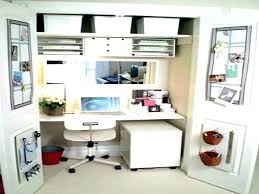 cute home decorating ideas cute office decor ideas office decorating cute decor ideas c