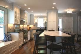 custom crafted kitchens u0026 baths remodeling mooresville nc